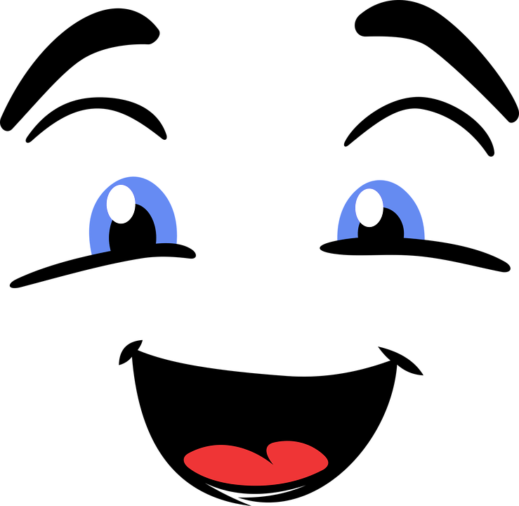English – Ilocano Dictionary